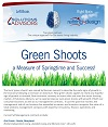 Green Shoots - April 2015 Enews_thumbnail