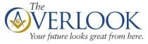 Overlook-Logo