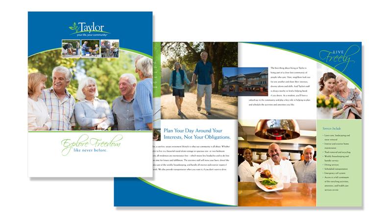Taylor_Brochure