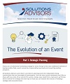 The Evolution of an Event Part1 - April 2016 Enews_001