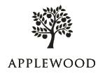 applewood logo