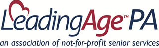 Come see us at LeadingAge PA this week!