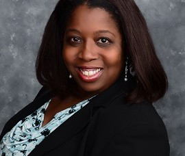Welcome Lorie Dancy, our Vice President of Clinical Services!