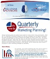 QuarterlyPlanning - March 2015 Enews_thumbnail