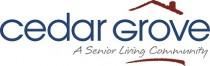 Cedar Grove.logo.tag