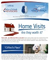 Home Visits - May 2015 Enews - thumb_001