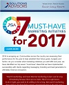 The 7 Must-Have Marketing Initiatives for 2017_001