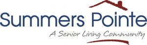 Summers Pointe.logo.tag