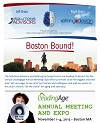 Boston Bound - Oct 2015 Enews_001