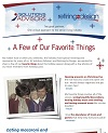 Favorite Things - Holiday - Dec 2015 Enews_001
