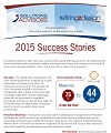 2015 Success Stories - Jan 2016 Enews_001