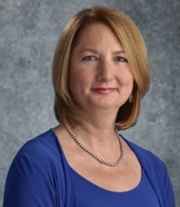 Ann Bowe-cropped