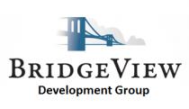 Bridgeview Signature logo