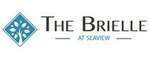Brielle.logo.web