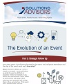 The Evolution of an Event Part3 - Strategic Follow Up - June 2016 Enews_001