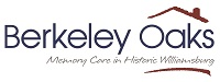 Berkeley Oaks.logo.tag PMS WEB