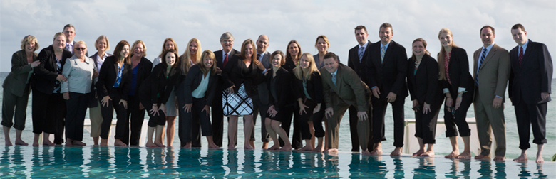 SA-RBD Group_Cancun_Dec 2014