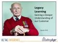 Legacy Learning - LeadingAgeNational - 2016_002