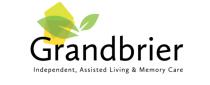 Grandbrier logo