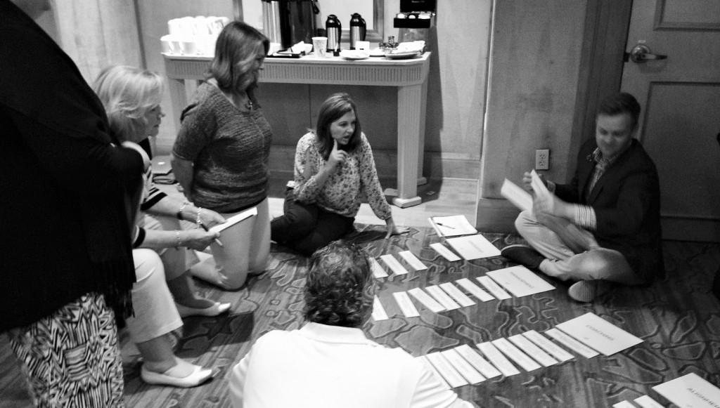 Leadership Qualities Challenge2 (3)