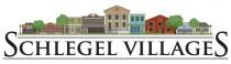 Schlegel Villages Logo rgb