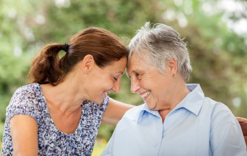 Multi-generational Marketing is Critical to Your Community's Success