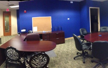 Solutions Advisors moves to new office!