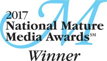 Solutions Advisors wins ELEVEN Mature Media Awards!