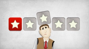 Keys to Responding to Negative Online Reviews