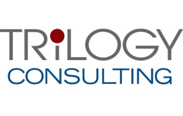 Solutions Advisors Acquires Trilogy Consulting