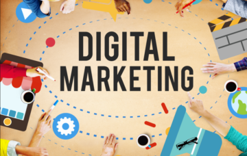 How to Evaluate Your Digital Marketing Strategy
