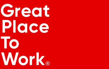 Solutions Advisors Certified as a Great Place to Work