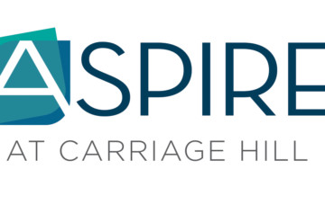 Aspire at Carriage Hill Sales Office Open in Henrico, Virginia