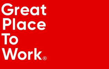 Solutions Advisors Certified as a 2020 Great Place to Work