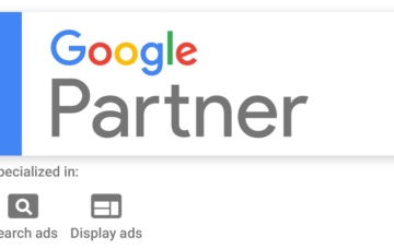 Solutions Advisors Group Certified as a Google Ads Partner