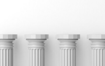 5 Reasons Why Your Senior Living Website Needs a Pillar Page