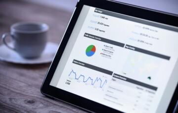 The 5 Top Benefits of Google Analytics 4 For Senior Living Community Websites