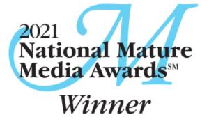 Solutions Advisors Group Receives Top Senior Living Marketing Awards